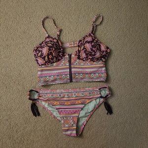 Victoria's Secret Bikini Swim Suit!